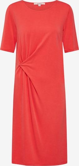 GARCIA Kleid in rot, Produktansicht