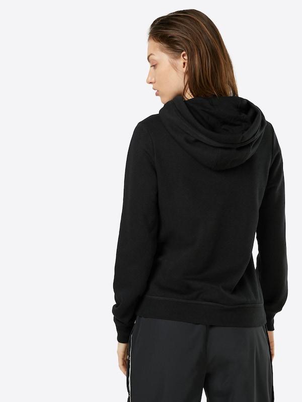 Sweat Sportswear Nike shirt En Noir L453RjqA