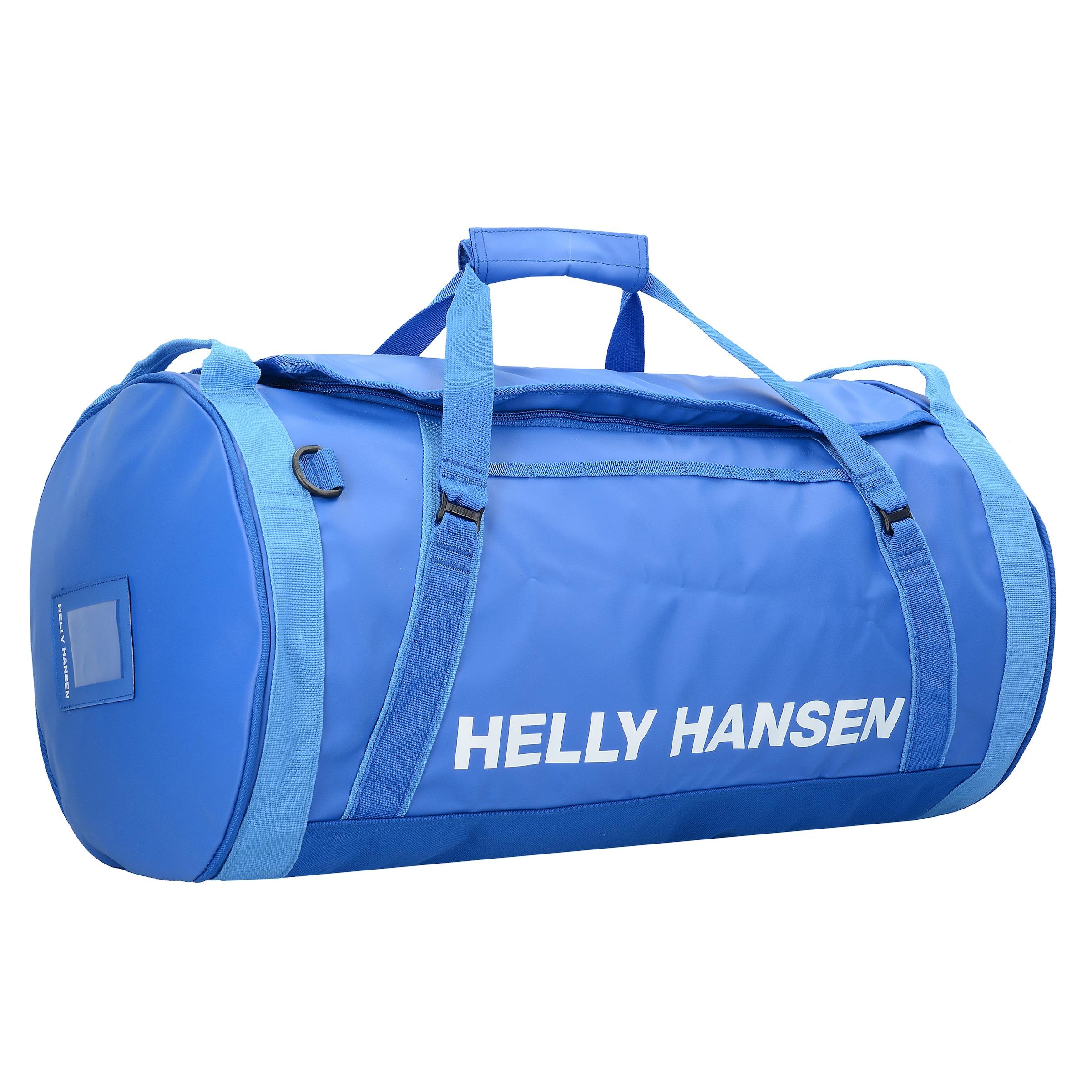 Freies Verschiffen Neuestes Extrem Günstiger Preis HELLY HANSEN Duffle Bag 2 Reisetasche 50L 60 cm Verkauf Ausgezeichnet 3Wu9wd56U