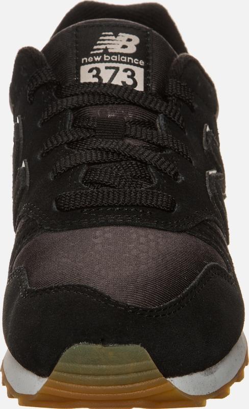 new balance Sneaker 'WL373-BL-B'