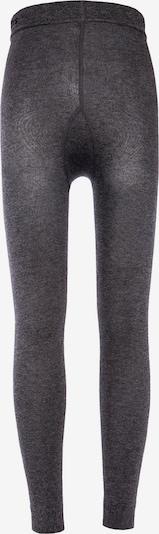 EWERS Leggings 'Comodo' in grau, Produktansicht