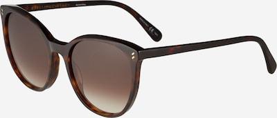 Stella McCartney Sonnenbrille 'SC0086SI 56' in braun, Produktansicht