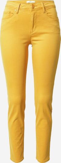 BRAX Traperice 'Shakira' u žuta, Pregled proizvoda