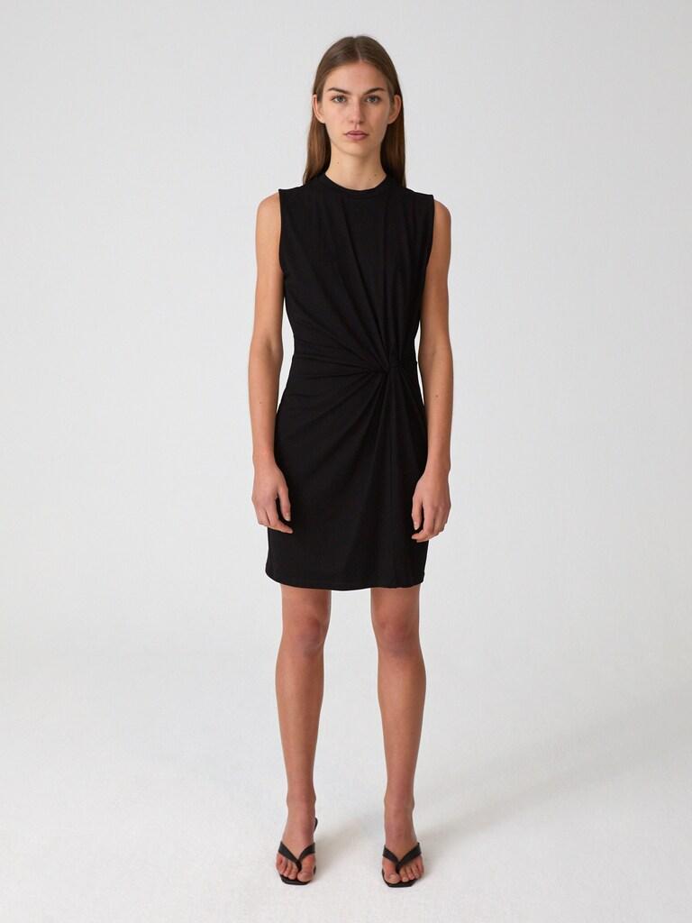 Kleid 'Novalie'