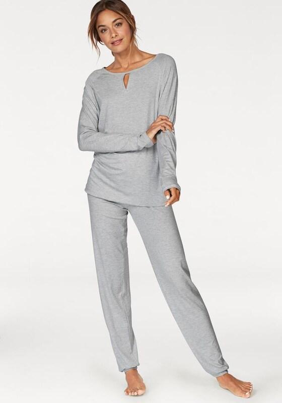 CALIDA Pyjama 'Ella'