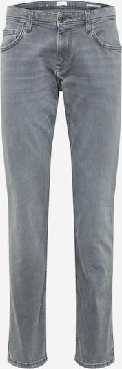 ESPRIT Jeans in de kleur Grey denim, Productweergave