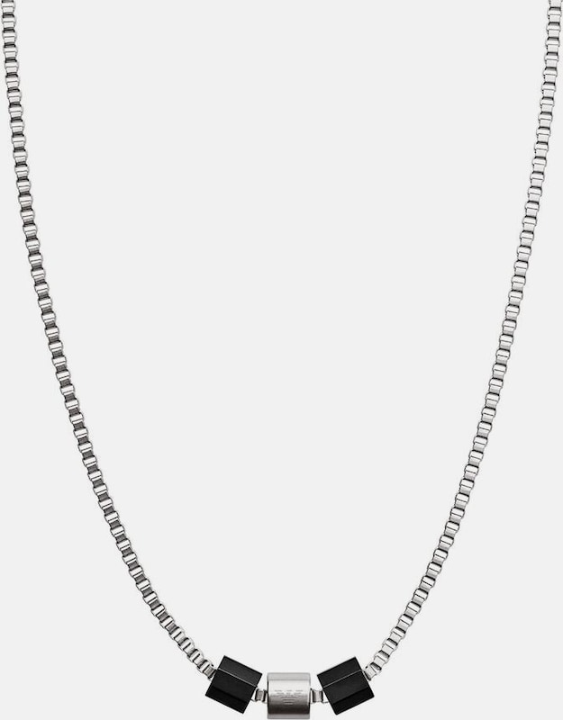 Armani Chain Necklace Egs2406040