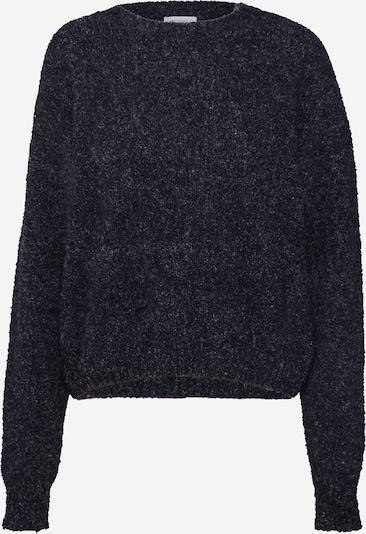 Megztinis 'FOGWOOD' iš AMERICAN VINTAGE , spalva - pilka, Prekių apžvalga