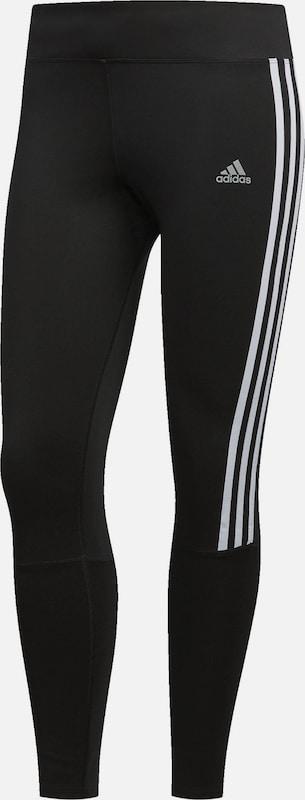 adidas Performance Sporthosen kaufen bei ABOUT YOU