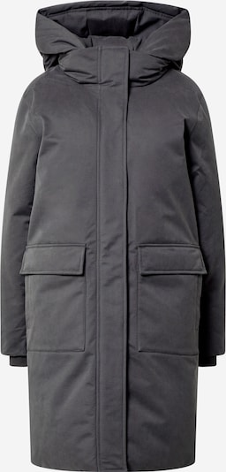 minimum Prijelazna jakna u siva, Pregled proizvoda