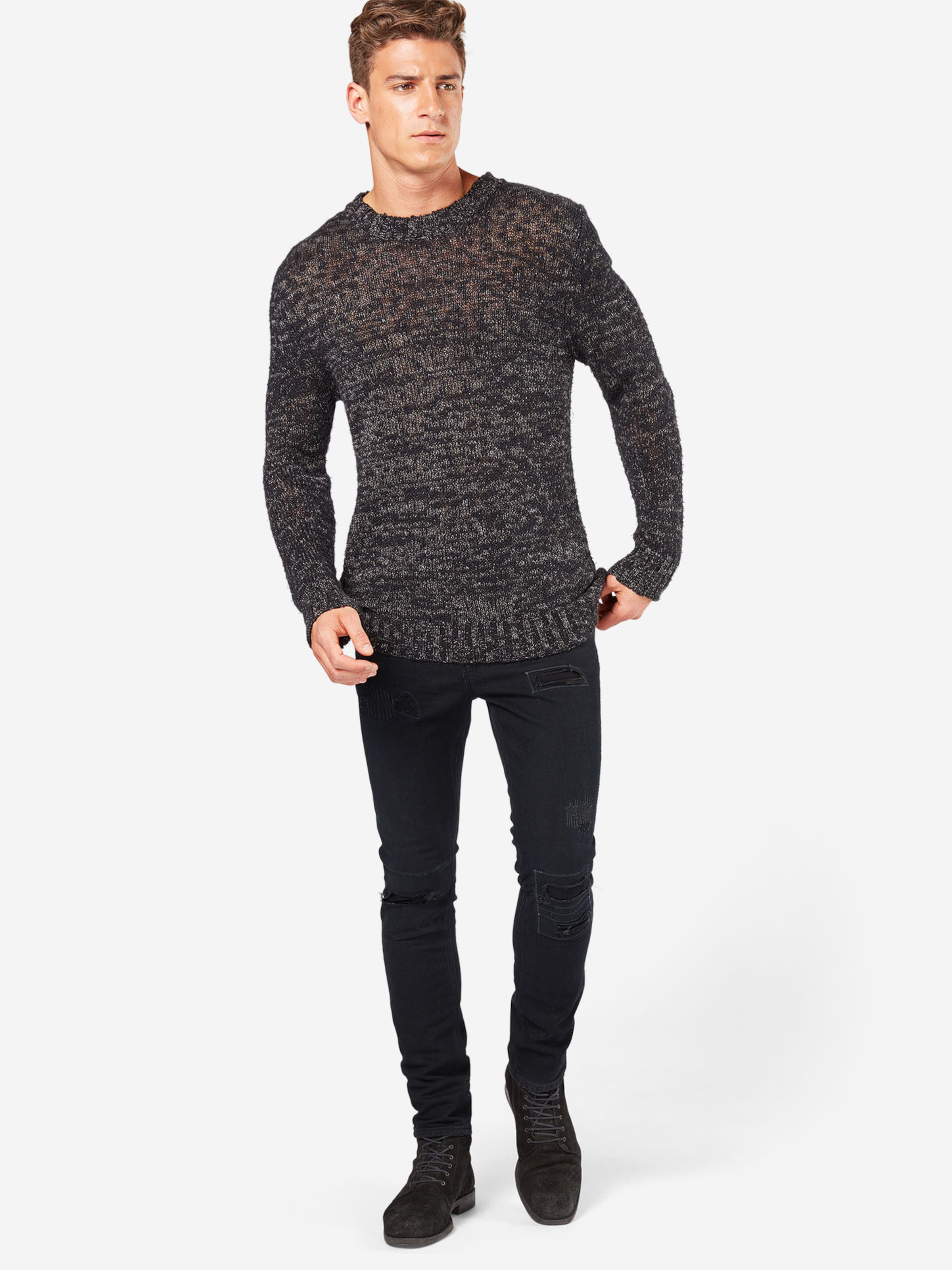 SCOTCH & SODA Jeans 'Lot 22 Skim - Lap Of Honour' Große Diskont Verkauf Online t6lf61ug
