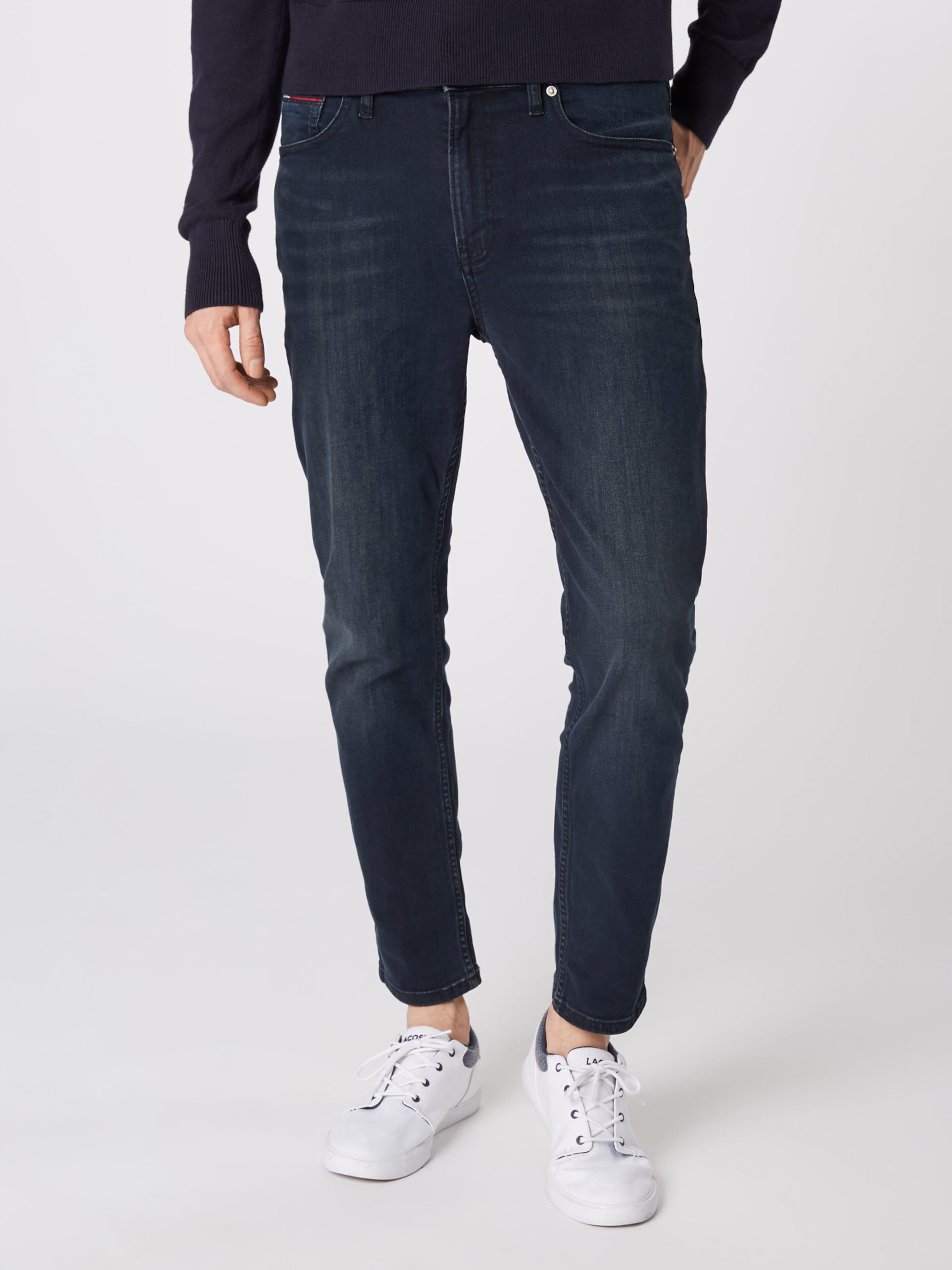 Cobco' Simon Denim Tommy In Jeans 'skinny Blue PXOZkiuT