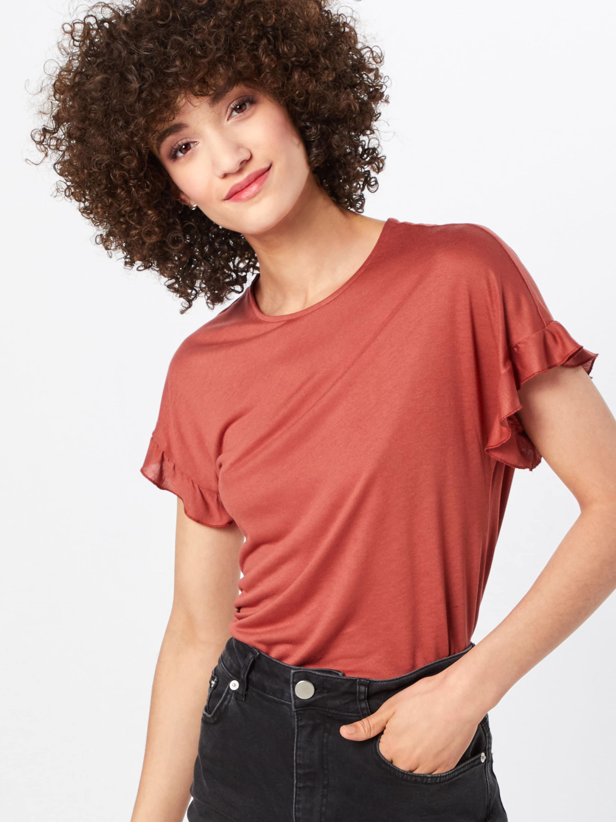 'lia' You T Rouge About En Rouille shirt vy0mON8nPw
