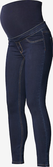 Noppies Jeggings i blue denim, Produktvisning