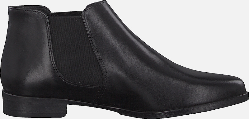 Tamaris Bottines En Noir Noir Tamaris Bottines En Tamaris Bottines m08vNwn