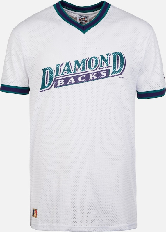 In Tricot Wit New Mesh Era 'mlb Arizona Diamondbacks' UzMVSpGLq