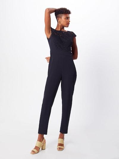 Esprit Collection Kombinezon 'New Degrade' | črna barva: Frontalni pogled