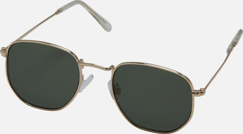 SELECTED HOMME Sonnenbrille