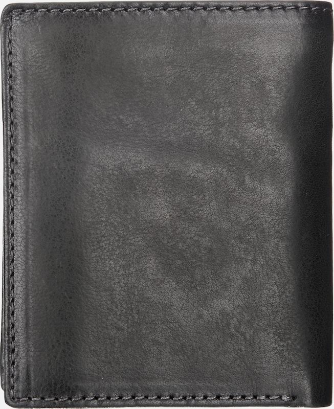 CAMEL ACTIVE Toldeo Geldbörse Leder 11 cm