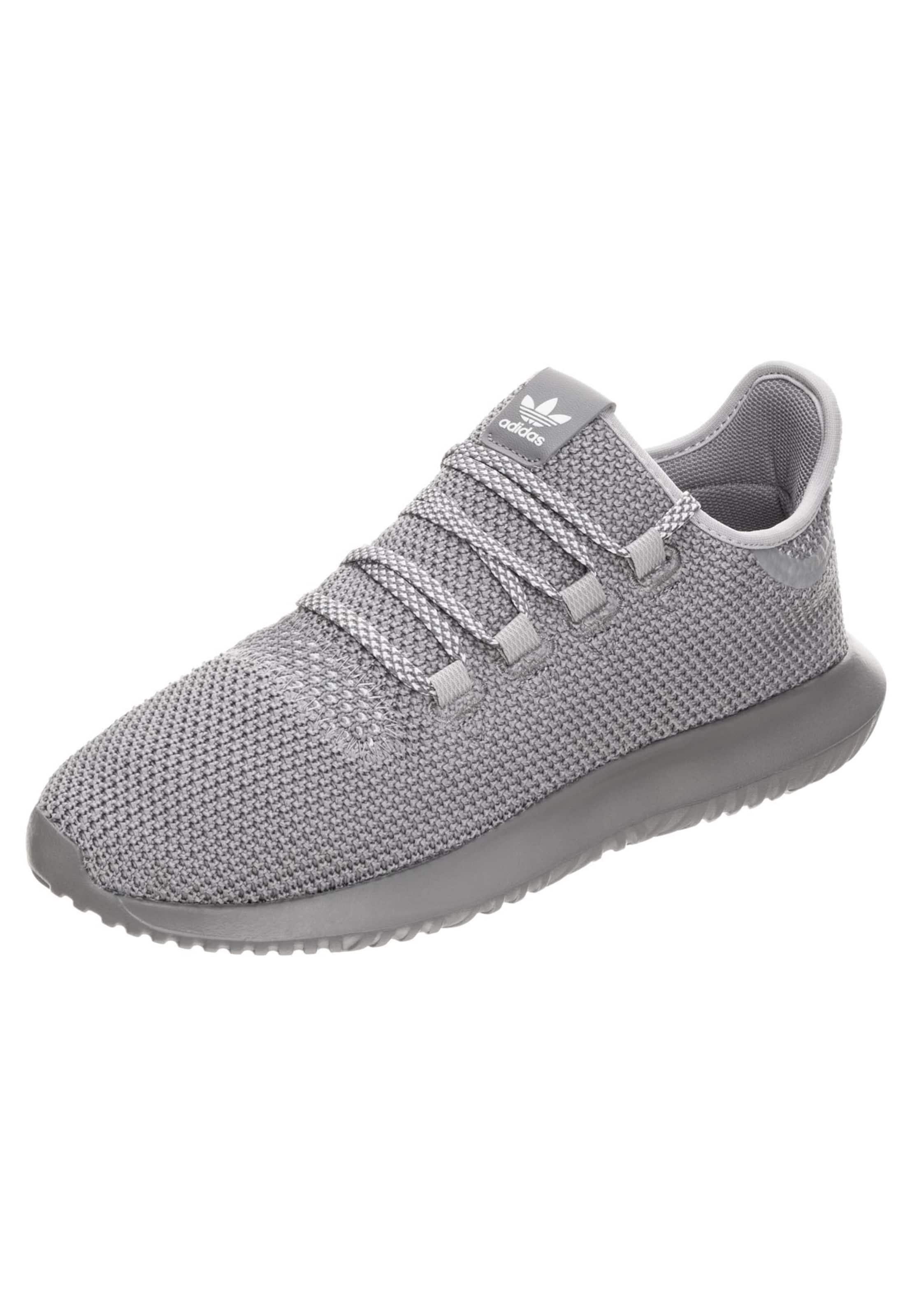 ADIDAS ORIGINALS Sneaker  Tubular Shadow CK