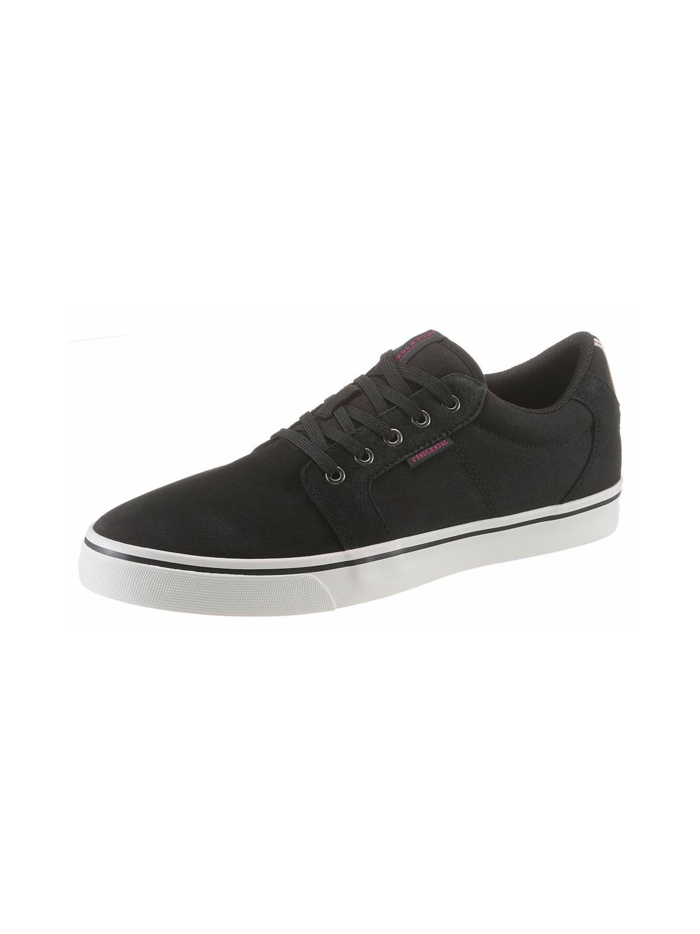JACK & JONES Sneaker Jfw Dandy