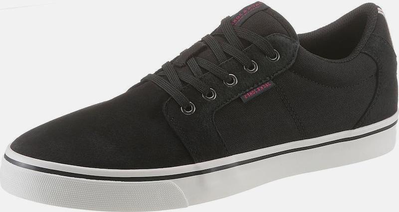 JACK & JONES Sneaker 'Jfw Dandy'