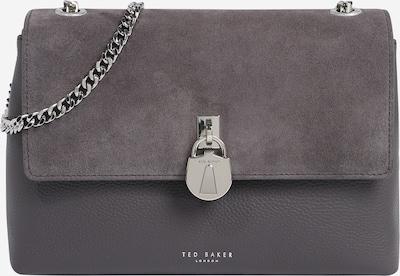 Ted Baker Tasche 'Helena' in dunkelgrau, Produktansicht