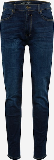 BURTON MENSWEAR LONDON Jeans 'TP M BLU CARPENTER' in blau, Produktansicht