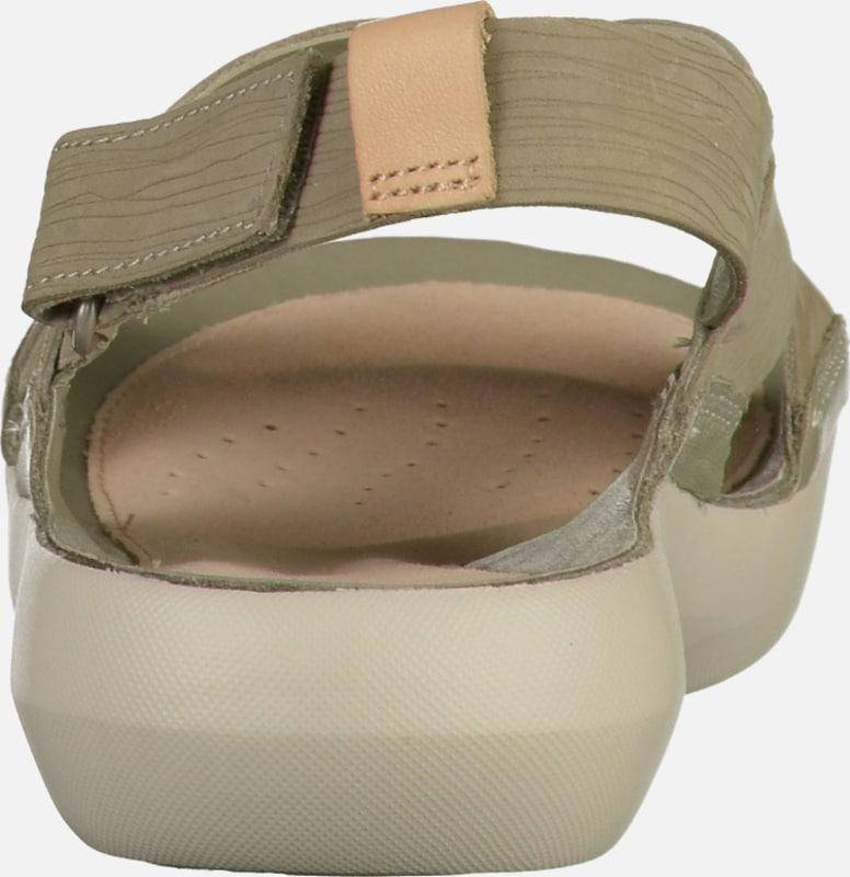 CLARKS Sandalen Günstige und langlebige Schuhe