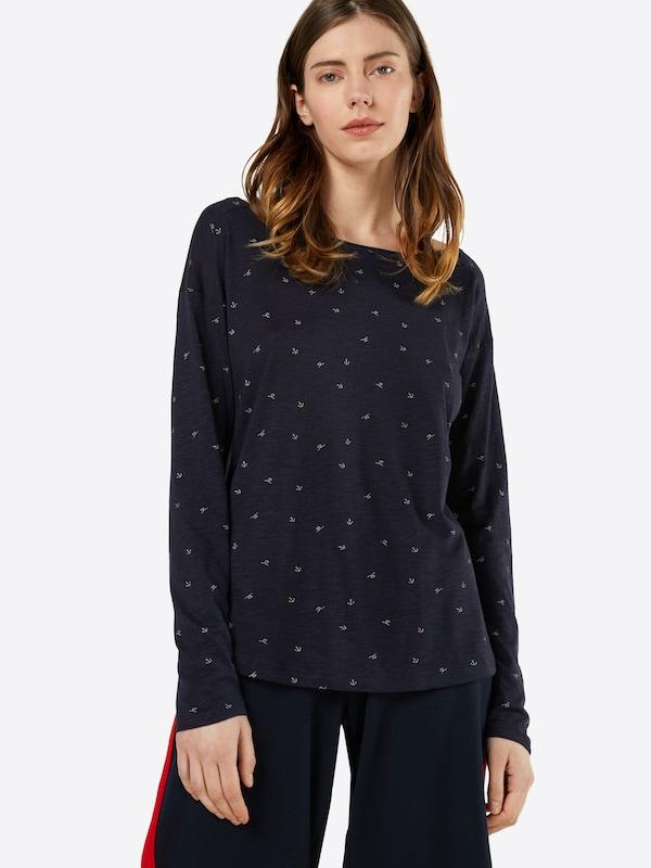 S.oliver Red Label Sweatshirt
