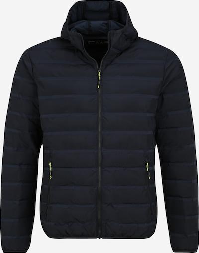 CMP Sportovní bunda - antracitová, Produkt