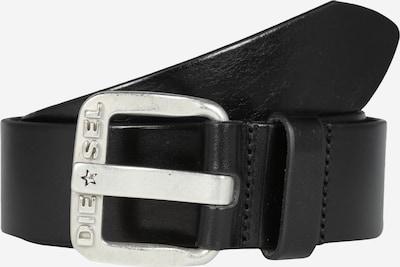 DIESEL Opasky 'B-Star' - čierna, Produkt