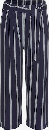 LASCANA Culotte in navy / weiß, Produktansicht