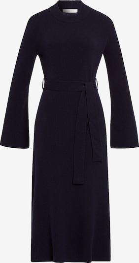 IVY & OAK Kleid in nachtblau, Produktansicht
