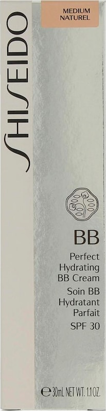 SHISEIDO 'Perfect Hydrating BB Cream'