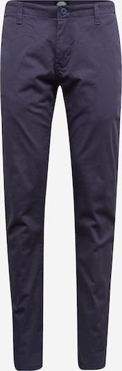 DICKIES Chino kalhoty 'Kerman' - námořnická modř, Produkt