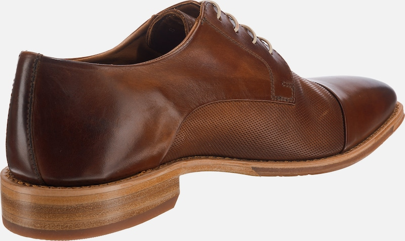 Gordon & Bros 'Lorenzo' 'Lorenzo' Bros Business Schuhe 623f56