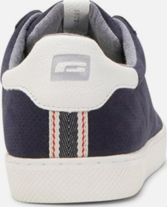Sneakers Laag Jackamp; Jones NavyWit In txrdhCosQB
