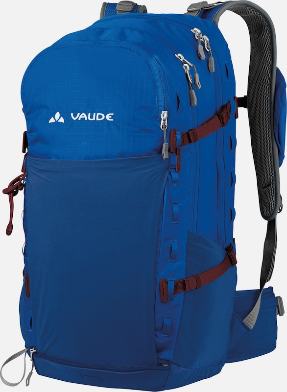 VAUDE Rucksack 53 cm Laptopfach 'Trek & Trail Varyd 30'