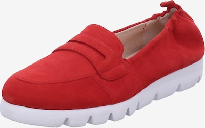 GERRY WEBER Slip On 'Brella' in rot, Produktansicht