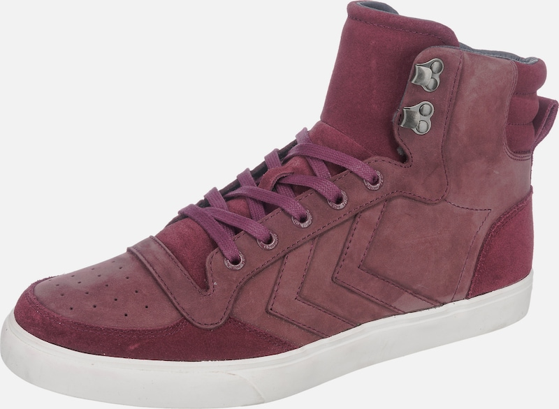 Hummel Stadil Winter Sneakers