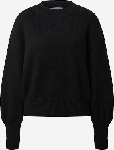 Pullover 'Noelle' EDITED di colore nero, Visualizzazione prodotti