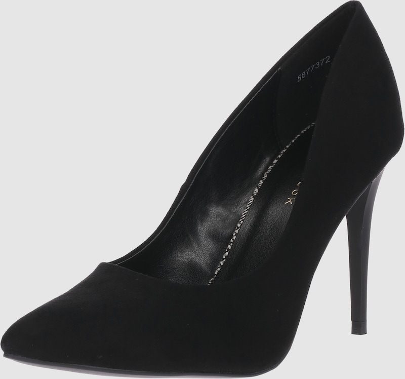 NEW LOOK | 'ronnie Pumps 'ronnie | if good' d477ca