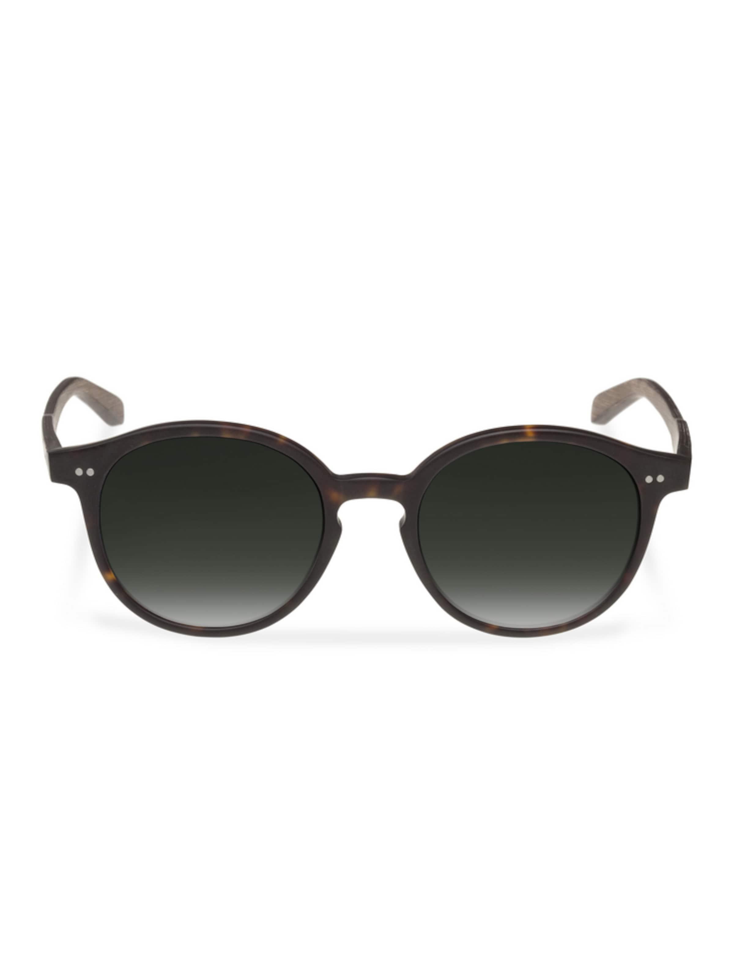 WOOD Fellas Sonnenbrille mit 'UV 400 Sonnenschutz' Verkauf Manchester Großer Verkauf Billig Verkauf Erschwinglich BO2IgCuJk