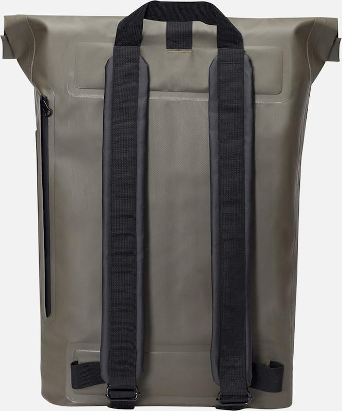 Acrobatics Dos Ucon Sac Backpack À En 'hajo Olive Seal' Yb6fy7vg