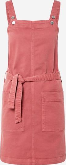 ARMEDANGELS Kleid 'LEONIAA' in rosé, Produktansicht