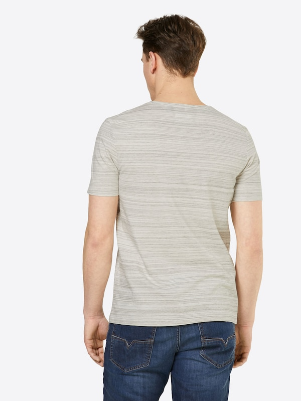 O'neill Special' T TaupeBlanc En 'jack's shirt trdQChs