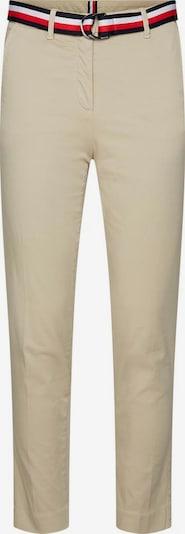 Kelnės iš TOMMY HILFIGER , spalva - smėlio, Prekių apžvalga