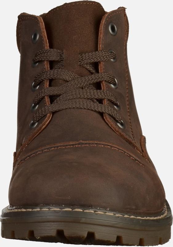 RIEKER Stiefelette billige Verschleißfeste billige Stiefelette Schuhe Hohe Qualität a347da