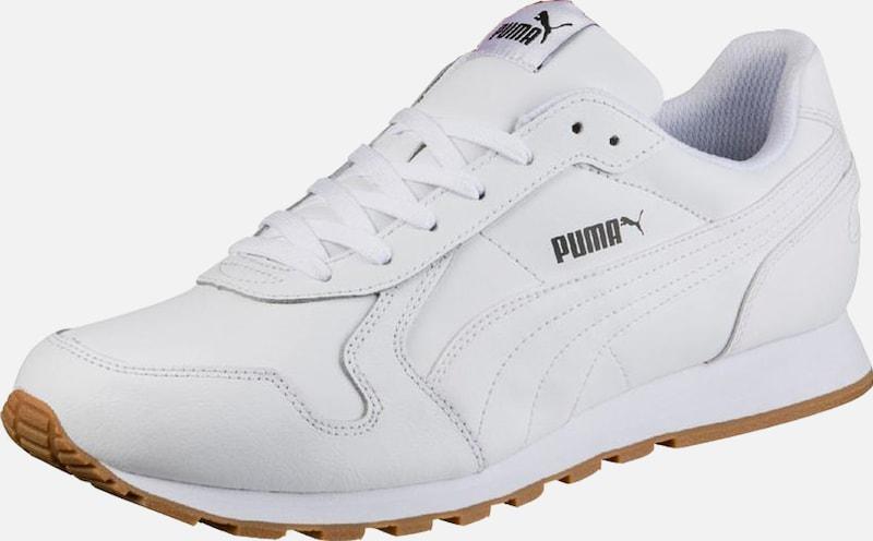PUMA Sneaker 'ST Runner Full L'